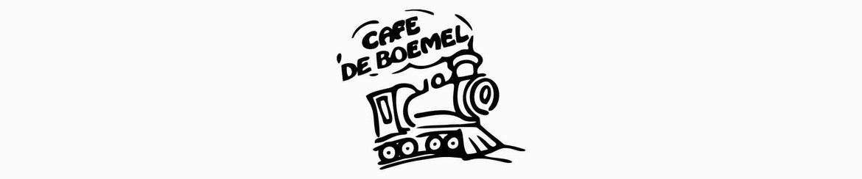 De Boemel - Axel