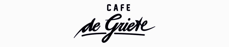 Café de Griete - Zaamslag