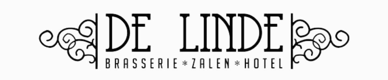 Hotel de Linde - Kloosterzande
