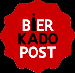 Bier Kado Post