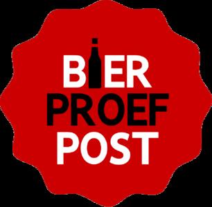 Bier PROEF Post